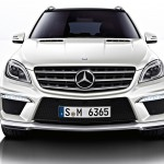 Mercedes Repair in Skelmersdale