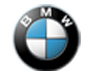 BMW garage in Westhoughton