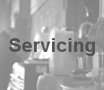 Mercedes Car Servicing Bolton