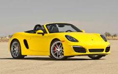 Porsche-Servicing-Wigan