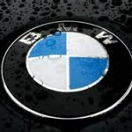 BMW Servicing in Bury