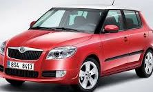 Searching- For- Skoda- Servicing- In- Wigan
