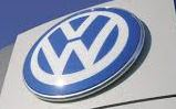 Need- VW- Servicing- In -Warrington