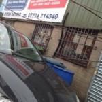 BMW Brakes Repairs In Bolton