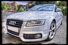 Audi Diagnostics Service In St Helens