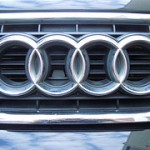 Audi Servicing in Whole of the North West