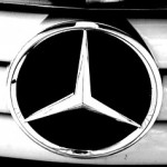 Mercedes Service In Skelmersdale