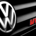 VW Servicing in Blackburn